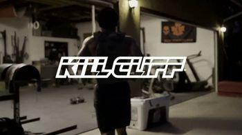 Kill Cliff TV Spot, 'Kill the Quit' Featuring Josh Bridges - Thumbnail 9