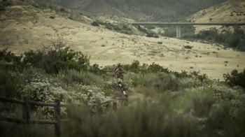 Kill Cliff TV Spot, 'Kill the Quit' Featuring Josh Bridges - Thumbnail 5