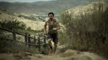 Kill Cliff TV Spot, 'Kill the Quit' Featuring Josh Bridges - Thumbnail 6