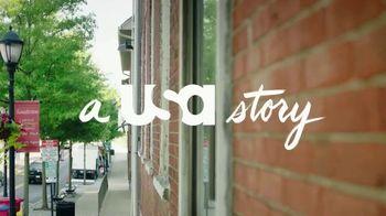 Realtor.com TV Spot, 'USA Network: Souderton' - Thumbnail 1