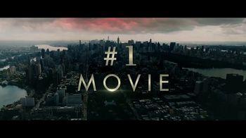 The Dark Tower - Alternate Trailer 33