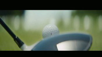 OMEGA TV Spot, '2017 Masters Tournament' Featuring Sergio Garcia - Thumbnail 2