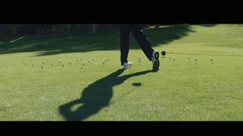 OMEGA TV Spot, '2017 Masters Tournament' Featuring Sergio Garcia - Thumbnail 8