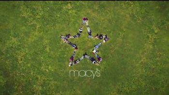 Macy's TV Spot, 'El mejor año' canción de Care Bears on Fire [Spanish] - Thumbnail 9