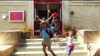 Macy's TV Spot, 'El mejor año' canción de Care Bears on Fire [Spanish] - Thumbnail 8