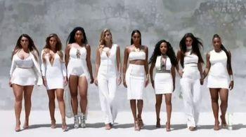 XFINITY Latino TV Spot, 'Grandes estrellas' [Spanish] - Thumbnail 2