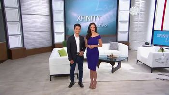 XFINITY Latino TV Spot, 'Grandes estrellas' [Spanish] - Thumbnail 6