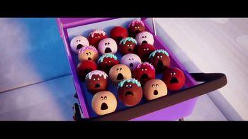The Emoji Movie - Alternate Trailer 38