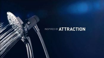 Moen Magnetix TV Spot, 'Inspired by attraction. Innovated by Moen.' - Thumbnail 9