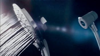 Moen Magnetix TV Spot, 'Inspired by attraction. Innovated by Moen.' - Thumbnail 6