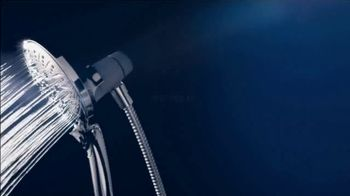 Moen Magnetix TV Spot, 'Inspired by attraction. Innovated by Moen.' - Thumbnail 8