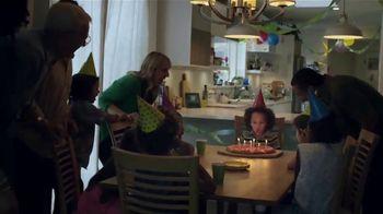 Amazon Echo Show TV Spot, 'Piece of Cake'