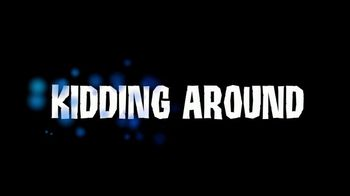 Animal Jam TV Spot, 'Kidding Around' - Thumbnail 2