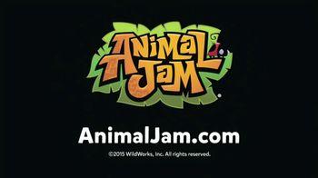 Animal Jam TV Spot, 'Ambushed' - Thumbnail 8
