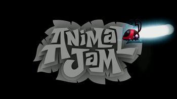 Animal Jam TV Spot, 'Ambushed' - Thumbnail 1