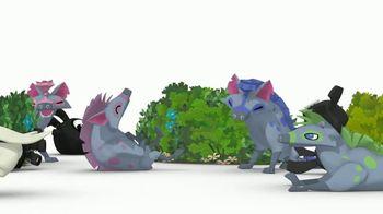 Animal Jam TV Spot, 'Ambushed' - Thumbnail 7