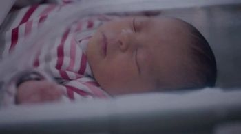 Windex TV Spot, 'The Story of Lucy: Just the Beginning' - Thumbnail 7