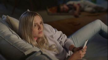 T-Mobile TV Spot, 'Babysitter: Zero Down' Song by Noah Cyrus - 2433 commercial airings