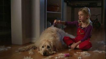 T-Mobile TV Spot, 'Babysitter: Zero Down' Song by Noah Cyrus - Thumbnail 2