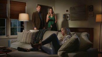 T-Mobile TV Spot, 'Babysitter: Zero Down' Song by Noah Cyrus - Thumbnail 3