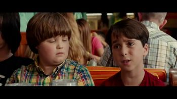 XFINITY On Demand TV Spot, 'X1: Diary of a Wimpy Kid: The Long Haul' - Thumbnail 2