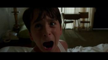 XFINITY On Demand TV Spot, 'X1: Diary of a Wimpy Kid: The Long Haul' - Thumbnail 3