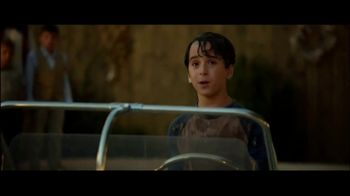 XFINITY On Demand TV Spot, 'X1: Diary of a Wimpy Kid: The Long Haul' - Thumbnail 8