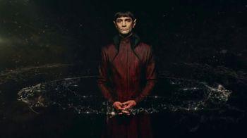 Star Trek: Discovery: Season One thumbnail