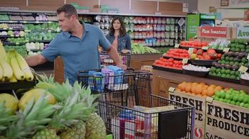 Albertsons Win the King's Car Sweepstakes TV Spot, 'Superbird Tribute' - Thumbnail 1