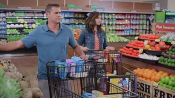 Albertsons Win the King's Car Sweepstakes TV Spot, 'Superbird Tribute' - Thumbnail 2