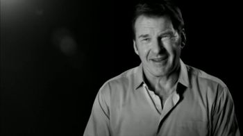 Mizuno MP-18 TV Spot, 'Extension of You' Featuring Sir Nick Faldo - Thumbnail 6