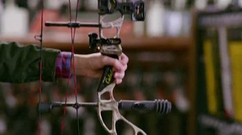 Cabela's Great Outdoor Days Sale TV Spot, 'Rubber Boots' - Thumbnail 5