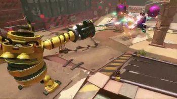 ARMS TV Spot, 'Cartoon Network: Punch Like a Bear' - Thumbnail 6