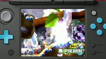 Nintendo 2DS XL TV Spot, 'New, Sleek Look' - Thumbnail 5