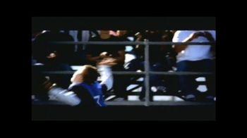 La Fundación para una Vida Mejor TV Spot, 'Amistad, pásala' [Spanish] - Thumbnail 4