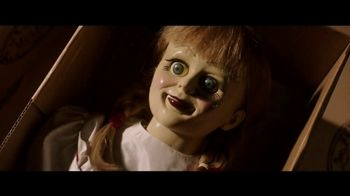Annabelle: Creation - Alternate Trailer 41
