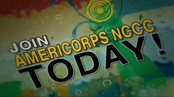 AmeriCorps NCCC TV Spot, 'Leave Your Mark' - Thumbnail 9