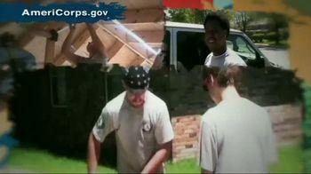 AmeriCorps NCCC TV Spot, 'Leave Your Mark' - Thumbnail 3
