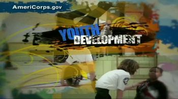 AmeriCorps NCCC TV Spot, 'Leave Your Mark' - Thumbnail 5