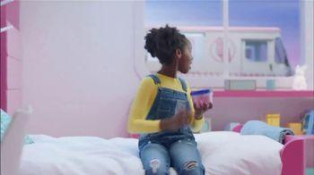 Ziploc TV Spot, 'More Than a Container: A Piggy Bank' - Thumbnail 5