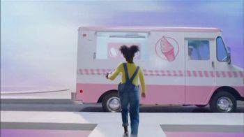 Ziploc TV Spot, 'More Than a Container: A Piggy Bank' - Thumbnail 7