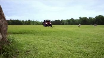 Can-Am Ready to Ride Sales Event TV Spot, 'Cash Rebates' - Thumbnail 5