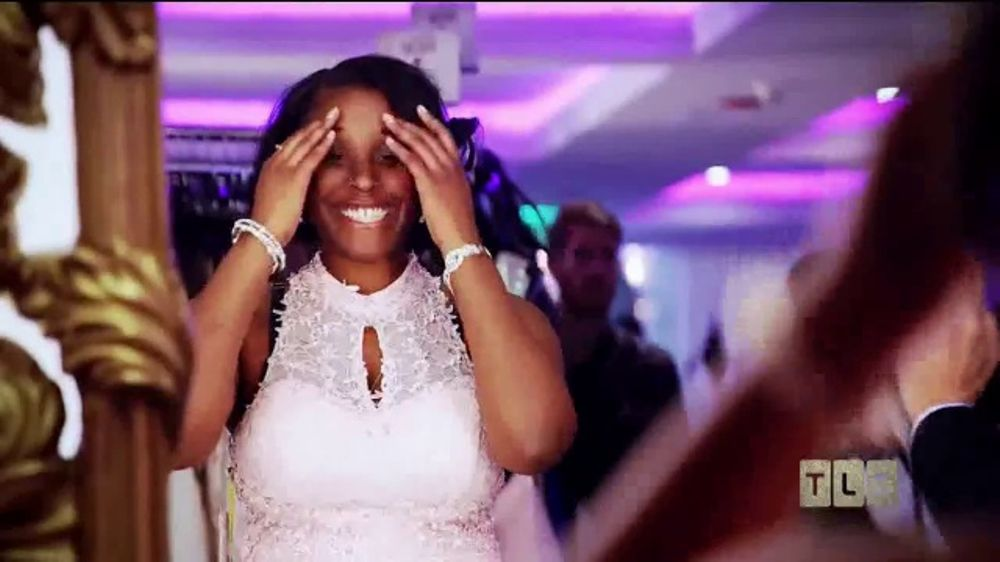 TLC Channel TV Commercial, 'Say Yes to the Prom Contest' - Video