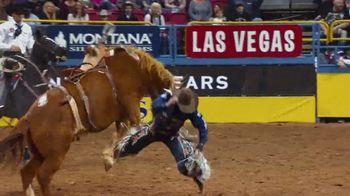 Wrangler TV Spot, 'Cowboys' Song by NEEDTOBREATHE - 402 commercial airings
