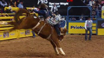 Wrangler TV Spot, 'Cowboys' Song by NEEDTOBREATHE - Thumbnail 10