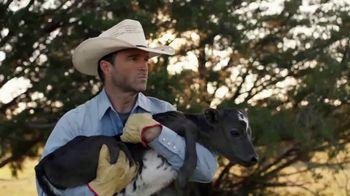 Wrangler TV Spot, 'Cowboys' Song by NEEDTOBREATHE - Thumbnail 3