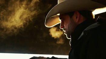Wrangler TV Spot, 'Cowboys' Song by NEEDTOBREATHE - Thumbnail 4
