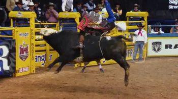 Wrangler TV Spot, 'Cowboys' Song by NEEDTOBREATHE - Thumbnail 7