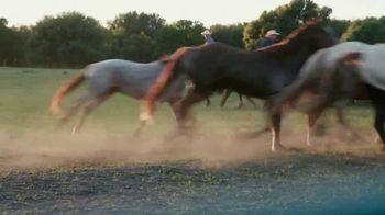 Wrangler TV Spot, 'Cowboys' Song by NEEDTOBREATHE - Thumbnail 9