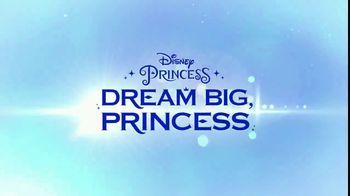 Disney Princess Collection TV Spot, 'Disney Junior: Tiana' - Thumbnail 1